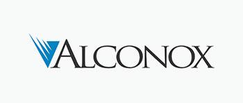 logo-Alconox