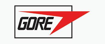 logo-Gore